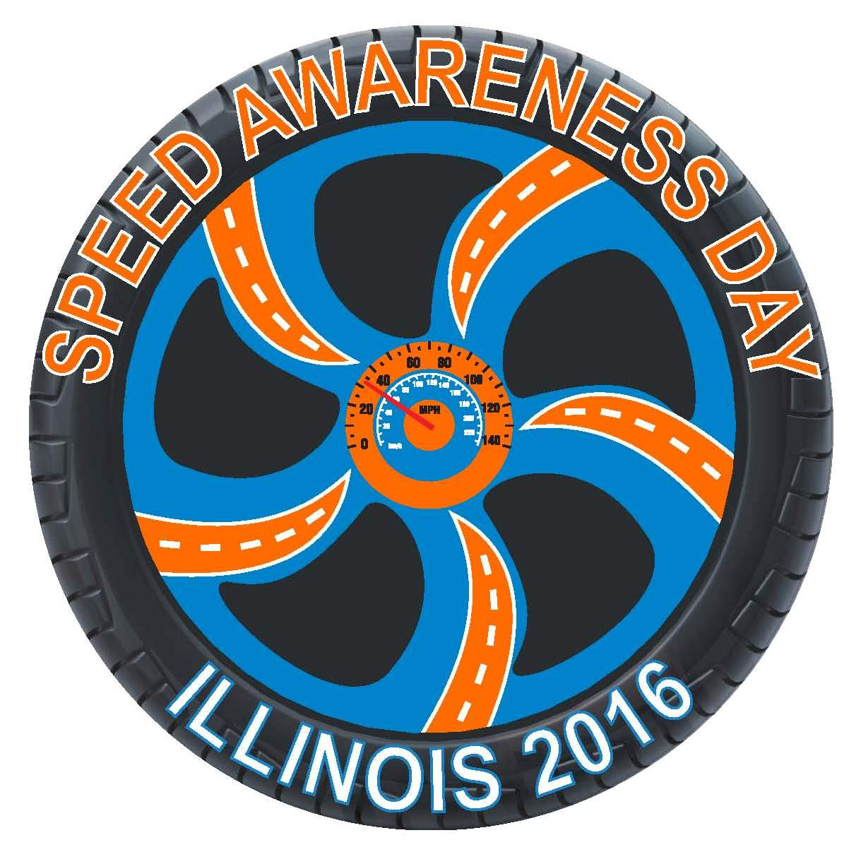 Illinois Speed Awareness Day - OPTION 1.compressed.jpg